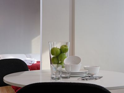 Photo for Apartment Family Mestre Centre