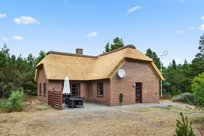 Photo for 3 bedroom accommodation in Rømø