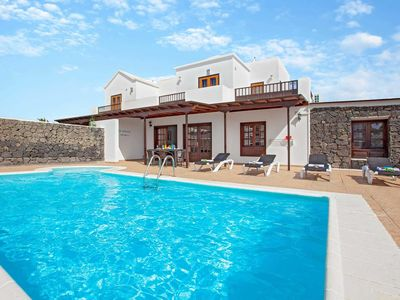 Photo for Traditional & comfortable villa in a popular area with a wide range of amenities close by