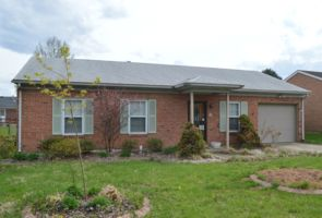 Photo for 2BR House Vacation Rental in New Albany, Indiana