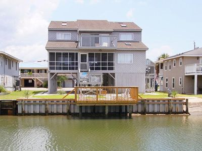 Photo for The Burke Waterfront Homes