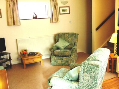 Photo for Oak Leaf - Luxury Self-catering in the Lake District
