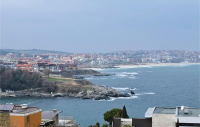 Photo for 1 bedroom accommodation in Sozopol