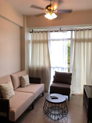 Photo for Boracay Condo Unit Fully Furnished 3E