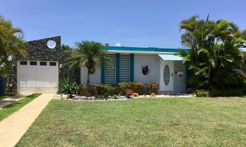 Search 245 holiday rentals