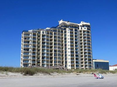 Photo for P1206 - Ocean Point Condo