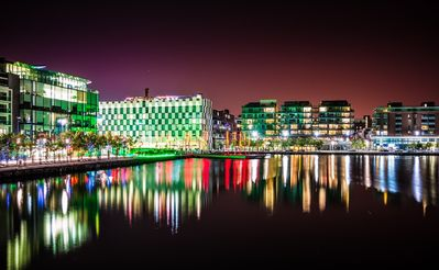 "Photo for "" GRAND CANAL DOCK LUXURY "" SPECIAL OFFER''"