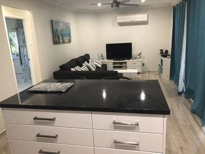 Photo for My Home at Warabrook.I am an owner occupier with room to share