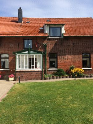 "Photo for ""Zum kleinen Lädchen"" - Spacious cottage (130 sqm) - Family suitable"