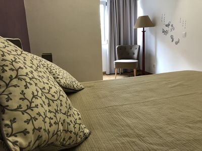 Photo for 2BR Apartment Vacation Rental in Coimbra
