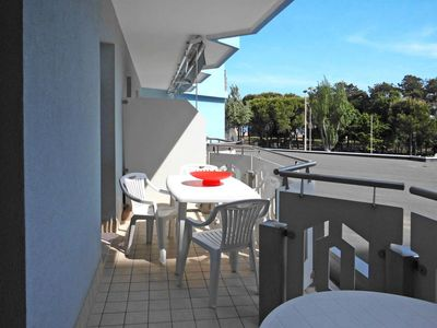 Photo for Apartment Residenz Livenza (CAO732) in Caorle - 4 persons, 1 bedrooms