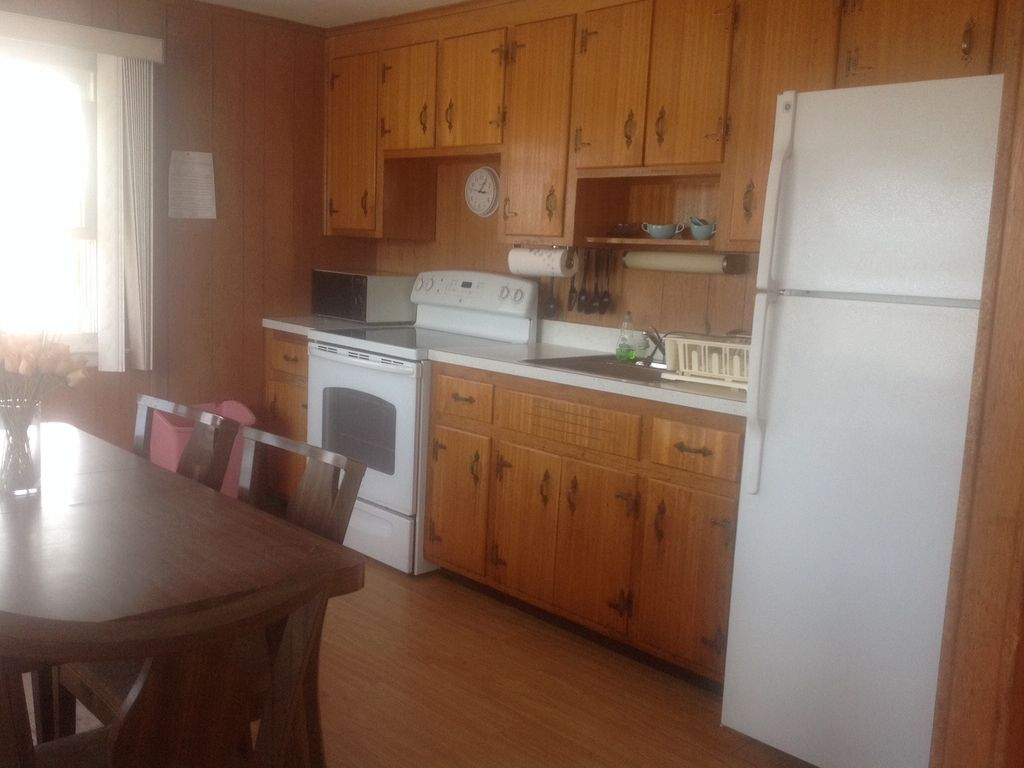 Surf city long beach island 3 bedroom duplex surf city - Long island city 3 bedroom apartments ...