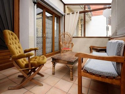 Photo for 4BR House Vacation Rental in Le Vernet