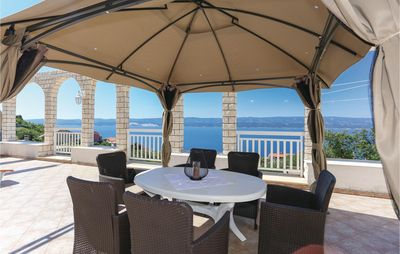 Photo for 3BR Apartment Vacation Rental in Stanici
