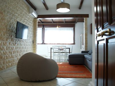 Photo for House in the historic center of Palermo