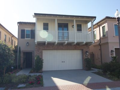Photo for Spacious 4 BR Home close to Grocery Store