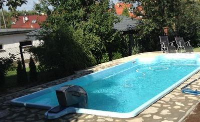Photo for Rental Bielsko-Biala for 4 - 6 people with 2 bedrooms - Holiday house