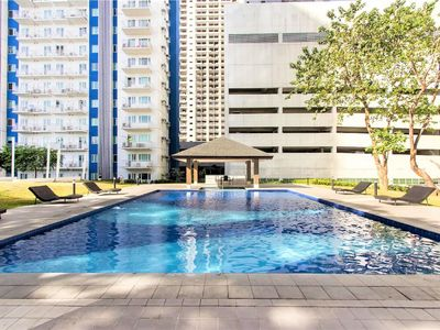 Photo for Homey 1 Br Condo w/ Wifi, Cable & Pools