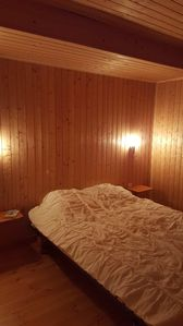 Photo for Apartment Rocher Saint Pierre sleeps 8