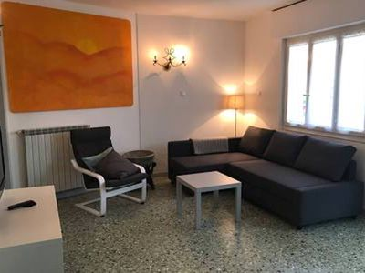 Photo for Comfortable Apartment in Beach Club