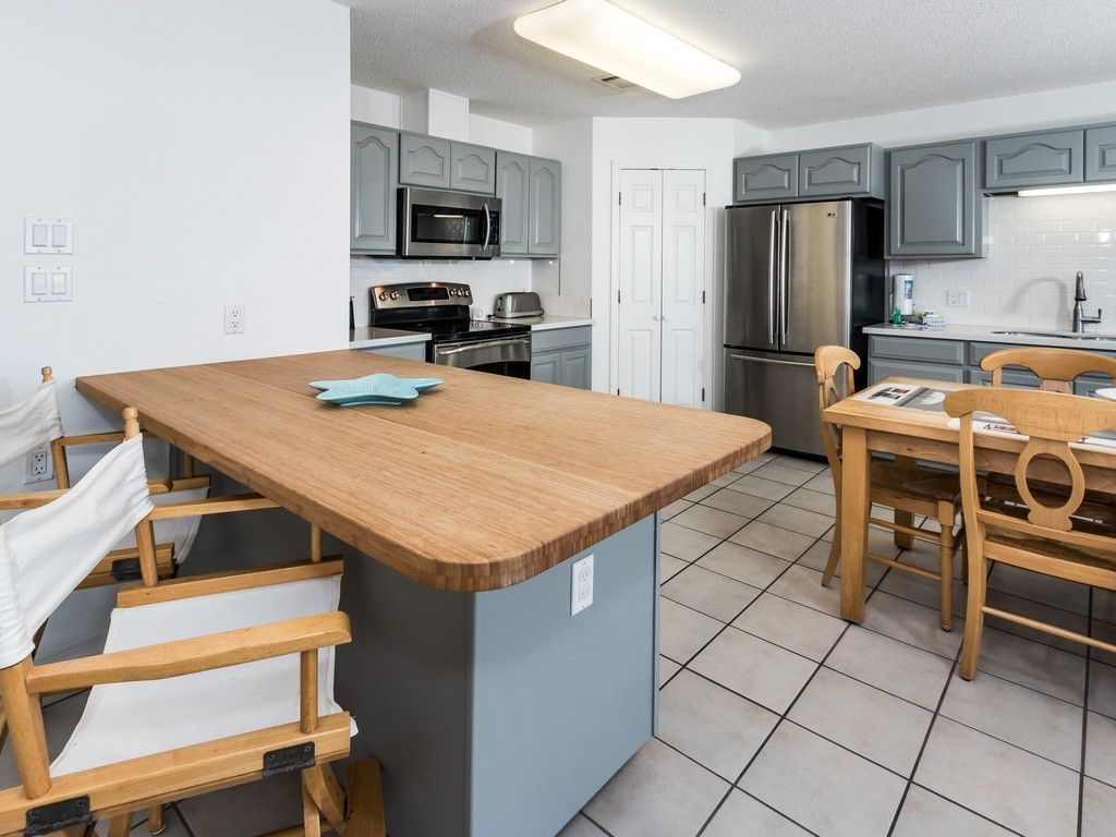 Photo for JUL-AUG '19 SPECIAL $149/nt! Beautiful Oceanview One Bedroom Condo Non-Smoking