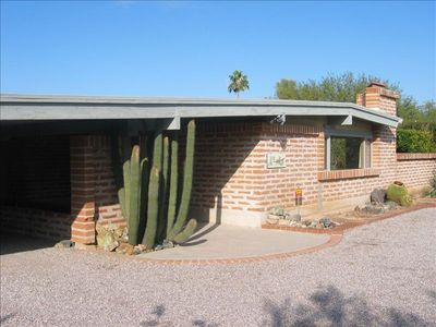 Photo for 3BR House Vacation Rental in Tucson, Arizona