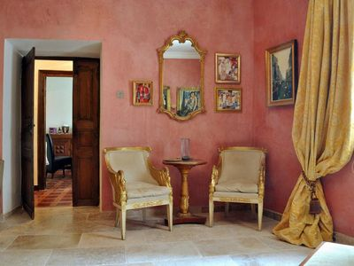 Photo for Villa Vassilissa in the heart of the Corbieres