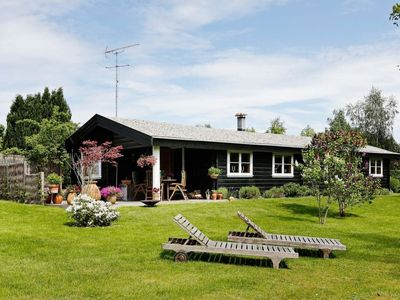 Photo for Vacation home Udsholt Strand  in Græsted, Sealand - 6 persons, 3 bedrooms
