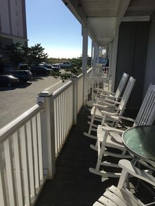 Photo for Location!! Ocean Block 28th Street