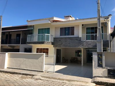 Photo for Beautiful large and comfortable house near the Beto Carrero World, fully furniture