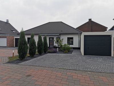 Photo for Bungalow Xanten Vynen