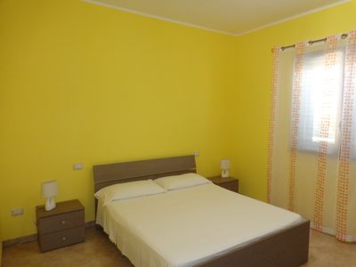 Photo for Small flat