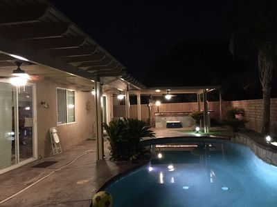 Photo for 5BR House Vacation Rental in Indio, California