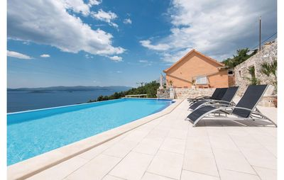 Photo for 2 bedroom accommodation in Mokalo