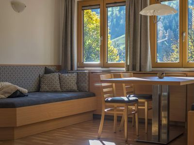 Photo for 2BR Apartment Vacation Rental in Bad Hofgastein