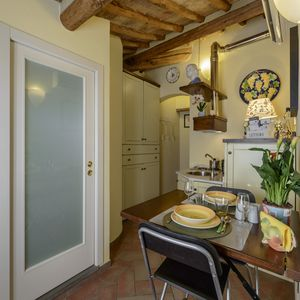 "Photo for ""The apartment you were looking for in the heart of San Gimignano"" .... book it now!"