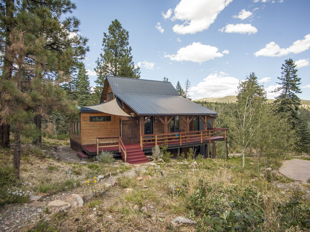 Perfect Vacation Getaway In Scenic Durango Vrbo Mainly Serve As A But Would Appreciate More Experienced Hills
