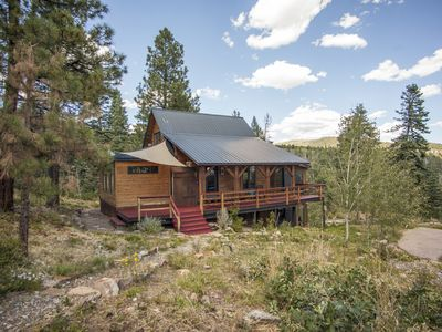 Photo for Perfect Vacation Getaway in Scenic Durango Hills