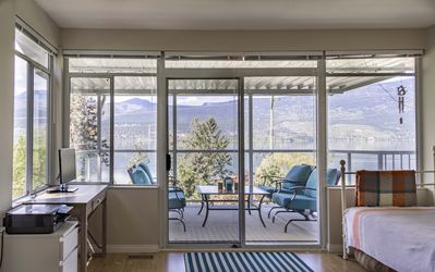 Photo for SUMMER 2019 DATES STILL AVAILABLE  Available year-round for short-term rentals