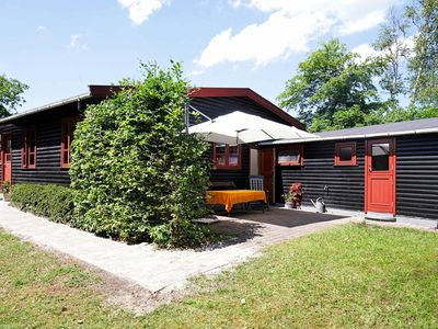Photo for 6 person holiday home in Gilleleje / Gilleleje