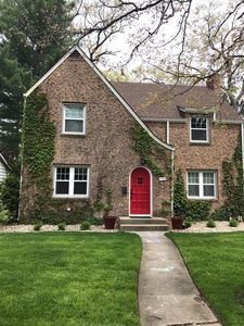 Photo for Newly renovated home just over 1 mile South of ND Campus