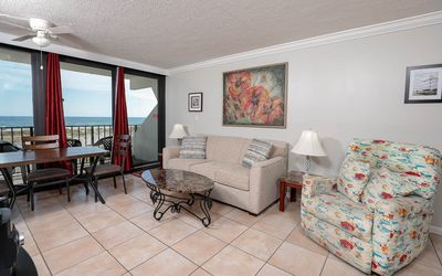 Photo for 1st Floor 2 Bedroom at Island Winds…Click for 2020 Deals!