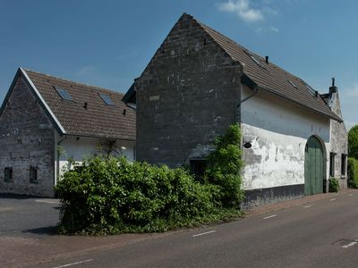 Photo for Attractive and luxuriously furnished characteristic farm in South Limburg.