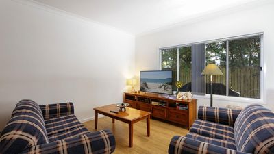 Photo for Three Bedroom Townhouse