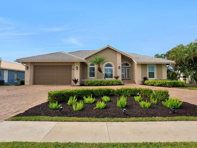 Photo for North Barfield Dr. 246, Marco Island Vacation Rental