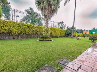 Photo for Luxury house in Cuernavaca