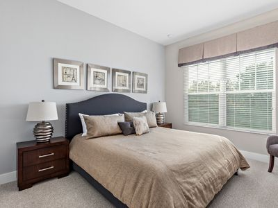 Photo for Summerville Resort-4Bed/4.5Bath Townhome(SMV136L)