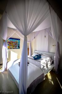 Photo for Villa Impian #1 A luxury villa in a quiet part of Canggu, minutes to the beach.