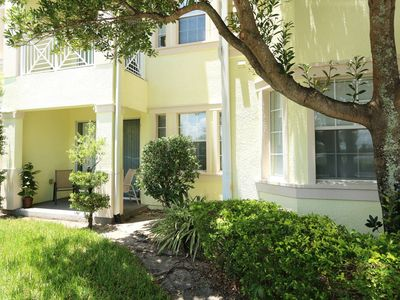 Photo for 3B-5261CI101 - 3 Bedroom Condo With Great Community Amenities.