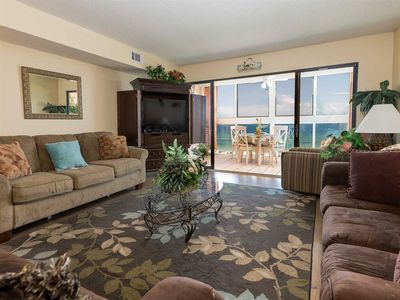 Photo for Edgewater West 45 by Meyer Vacation Rentals